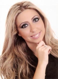 Dr. Sandra El Hajjsmall